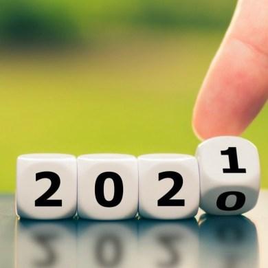 Los juegos de mesa más esperados de 2021