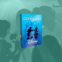 Código Secreto Disney, Devir lleva a sus espías a la fantasía