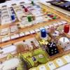 Lorenzo il magnifico juego de mesa