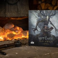 The Witcher: Old World, una épica lucha que tendrá el sello Gen X Games