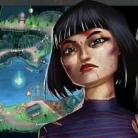 Enfrentamientos a vida o muerte en Final Girl, lo nuevo de Gen X Games