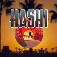 Hashi, reseña by Montse