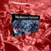 Medievo Universale, reseña by Gixmo