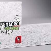 MicroMacro Full House, el juego estrella de SD Games continúa su historia