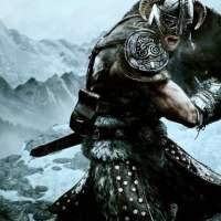 The Elder Scrolls V: Skyrim, la epopeya de Modiphius tendrá cientos de horas de juego