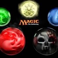 Magic: The Gathering ¿Se puede disfrutar de el como un juego casual sin entrar en todo lo que le rodea?