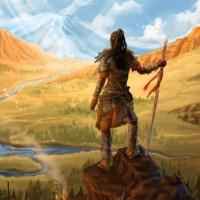 Fire & Stone, el creador de Carcassonne presenta su sucesor para Stone Age