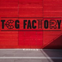 TCG Factory presenta hasta 4 títulos nuevos para la recta final de año