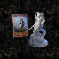 Heroes of Might & Magic III, el clásico de ordenador presenta su juego de mesa