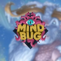 Mindbug, reseña by David