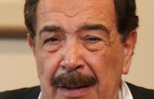 """""""No apoyaremos lo que le haga daño al pueblo"""": Jaime Nebot – Líder del PSC"""