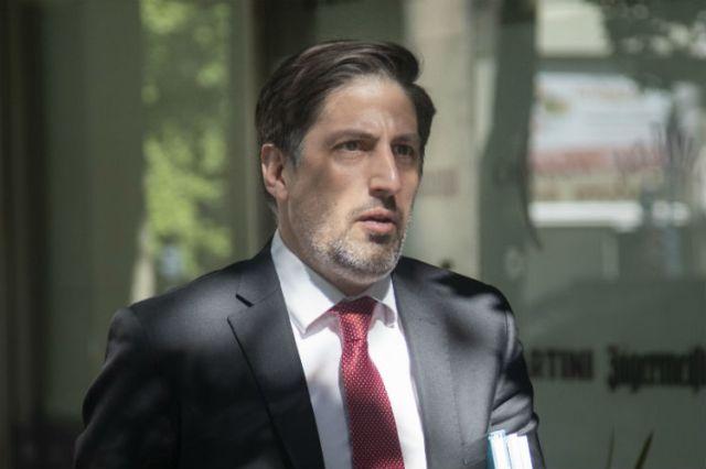 Trotta se reunirá con las ministras de Educación porteña y bonaerense para abordar plan de regreso a clases - www.elcomercioonline.com.ar