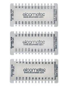 Image long edge wet film combs elcometer also rh elcometerusa