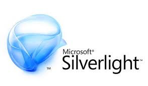 Cómo instalar el plugin de Silverlight