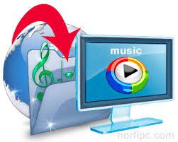 Cómo descargar música de Internet