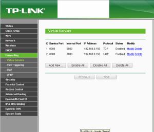 tp link 2