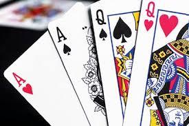 Doble Pareja poker