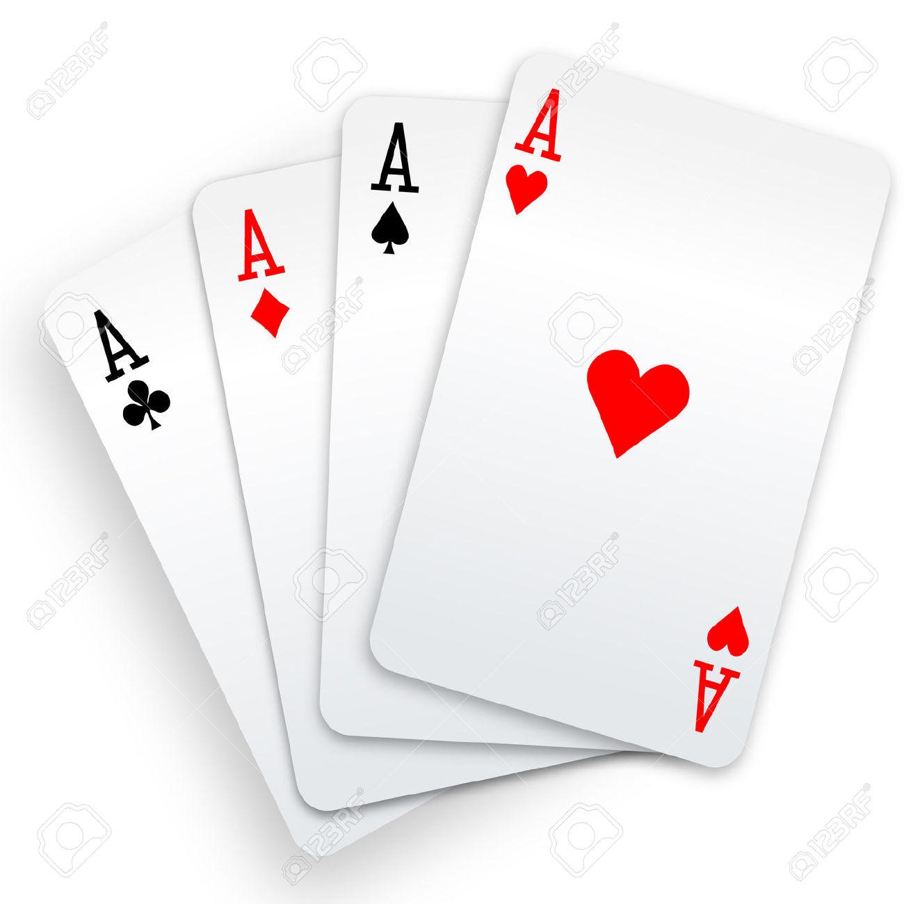Situs Ceme Online Bandar Ceme Dengan Modal Deposit mano-de-Poker