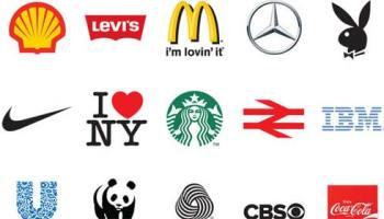 como hacer para crear tu logo