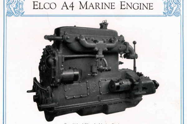 marine-engines-04