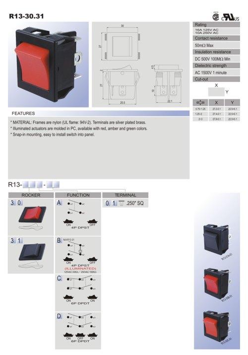 small resolution of r13 135 switch wiring diagram wiring diagram third level r13 135 switch wiring diagram massey ferguson