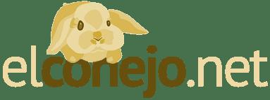 El Conejo.net