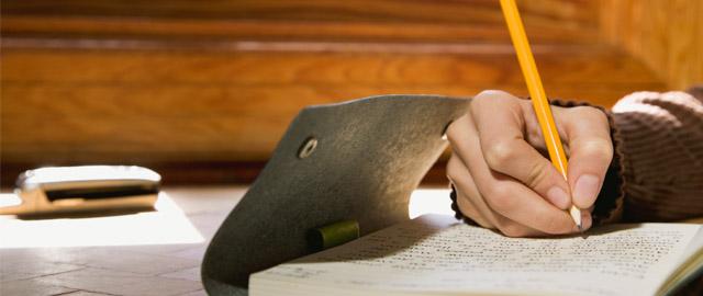 7 errores gramaticales muy comunes que debemos  evitar