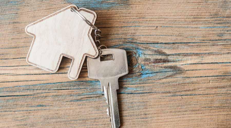 Habitacion En Renta En Charlotte Nc Decoraci 243 N Del Hogar