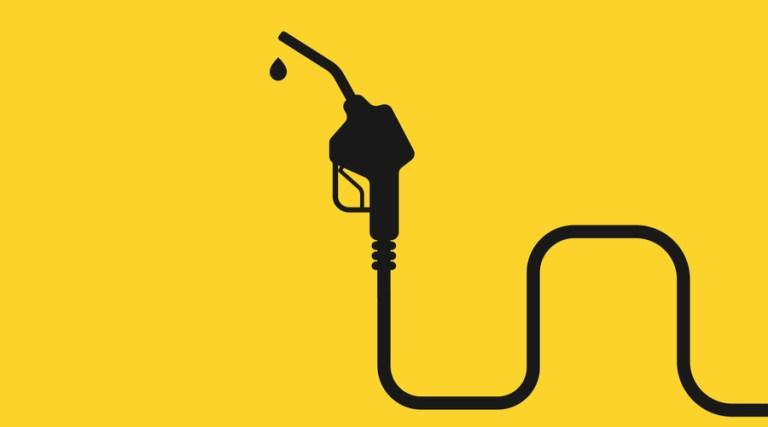 SAT detecta contrabando de gasolina en duanas