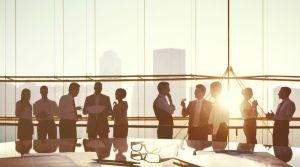 ¿Qué es la asamblea en una sociedad mercantil?