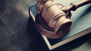 El Fiscoanalista: La SCJN ordenó aplazar resoluciones sobre la eliminación de la compensación universal