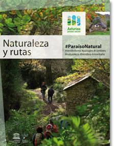 NaturalezayRutas