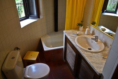rural-apartments-los-silos-1-bathroom