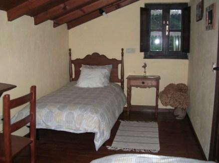 Gite-rural-El-Correntiu-chambre