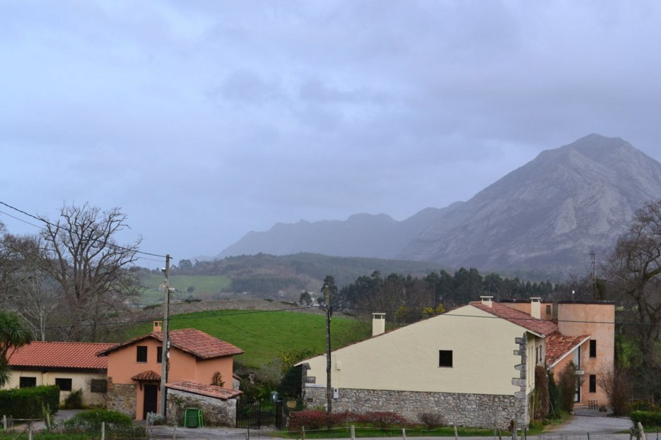 Gite-rural-El-Correntiu