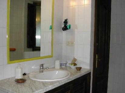 rural-apartments-los-silos-2-bathroom