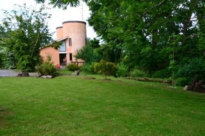 rural-apartments-los-silos-2-garden (2)