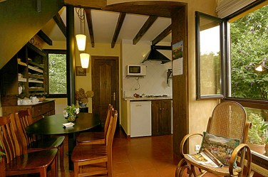 rural-apartments-los-silos-2-halle