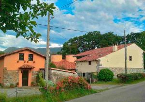 Alojamientos--Rurales-El-Correntiu-ribadesella