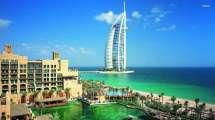 Se Necesita Gu Turstico De Habla Hispana En Dubai El