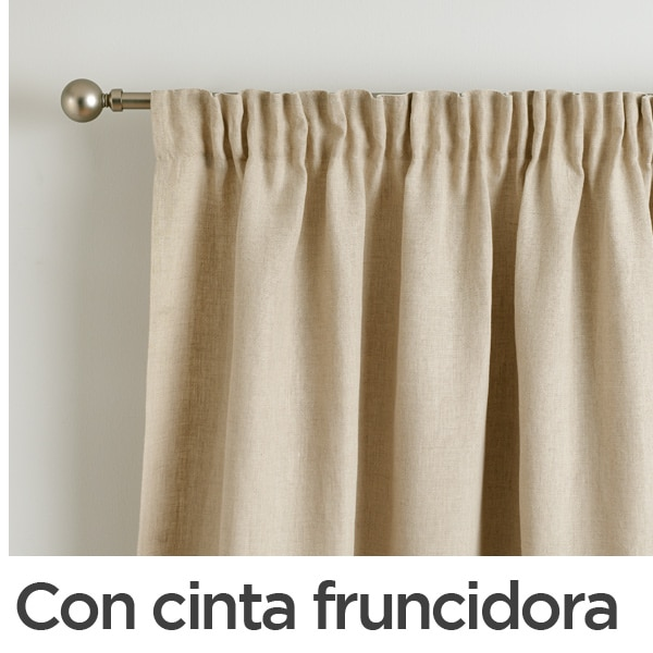 Cortinas Sin Taladrar Ikea Stunning Great Ideas De Decoracin Para El Hogar Que Son Muy Ingeniosas Design Cortinas Sin Agujeros Ikea With Cortinas