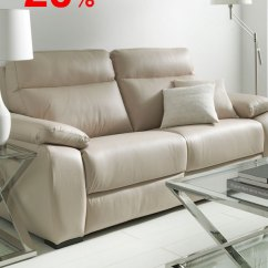 Sofas Comprar Bilbao Chocolate Brown Sofa Decorating Ideas Muebles Hogar El Corte Ingles Rebajas