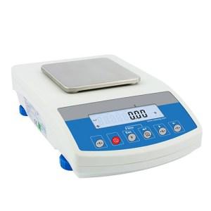 Cantar electronic de precizie WLC 600