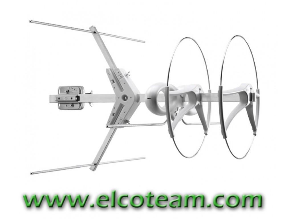 Schematic Cable Hifi Telephone Cable ~ Elsavadorla