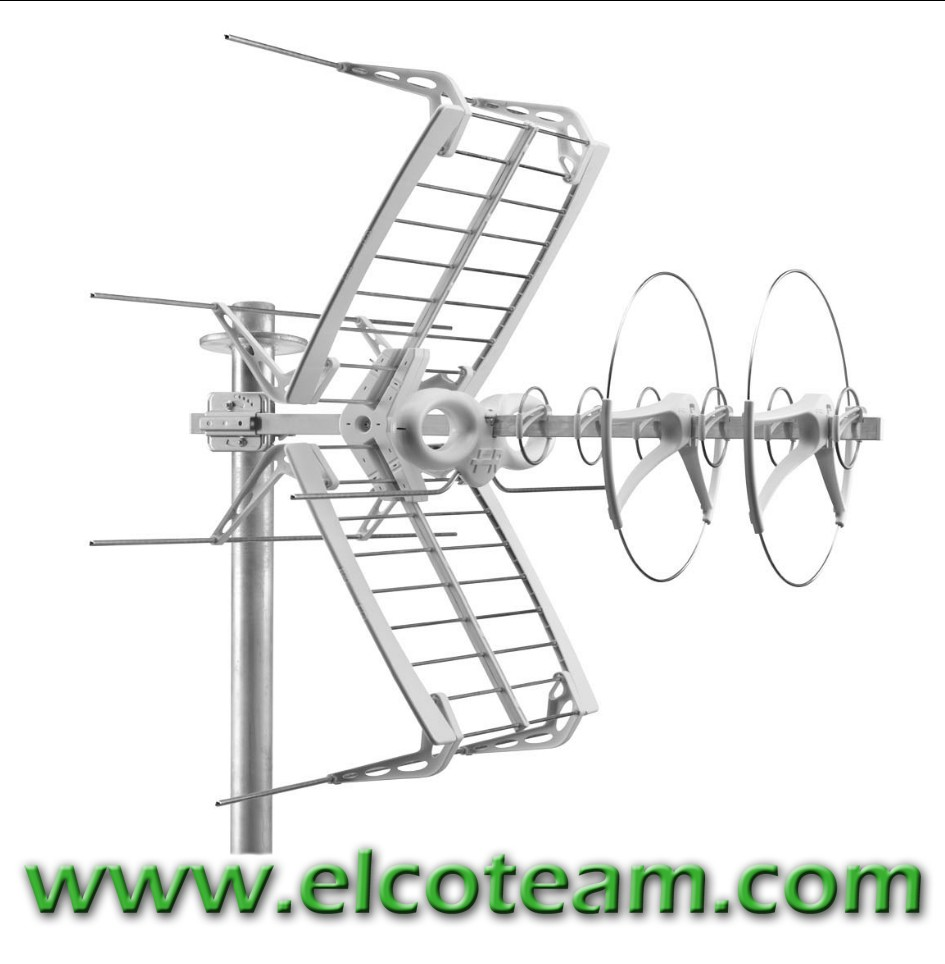 medium resolution of i tiristori auto electrical wiring diagram antenna vhf uhf fracarro sigma combo hd