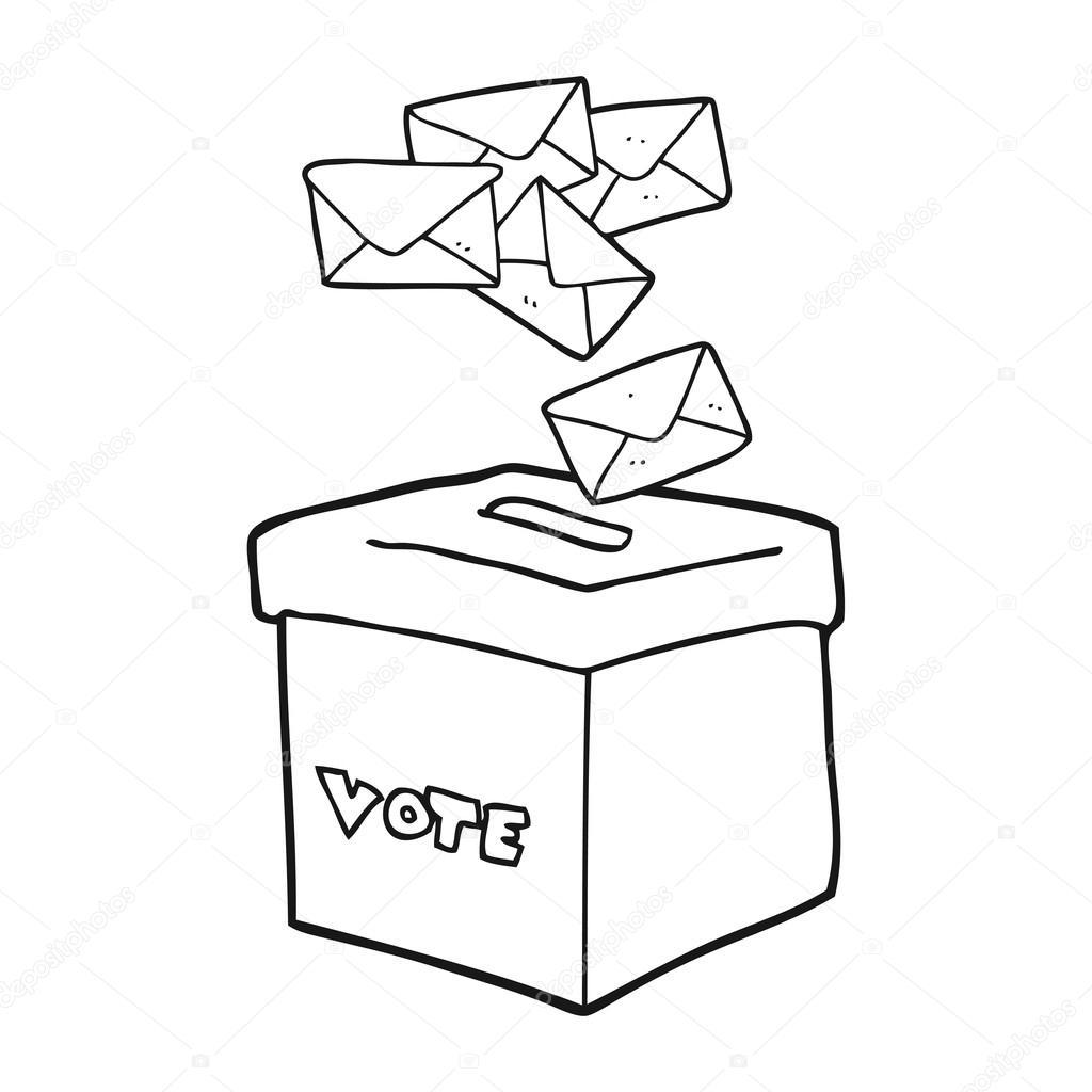 Por Que Hay Que Ir A Votar El 28 De Abril