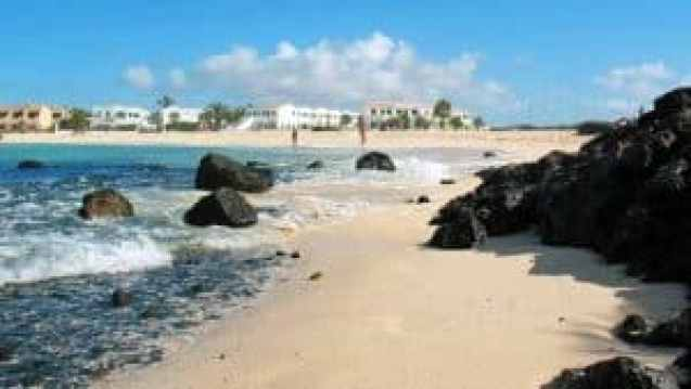El Cotillo frequently asked questions
