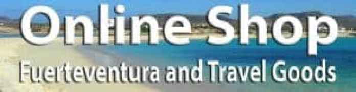 Fuerteventura Related Products