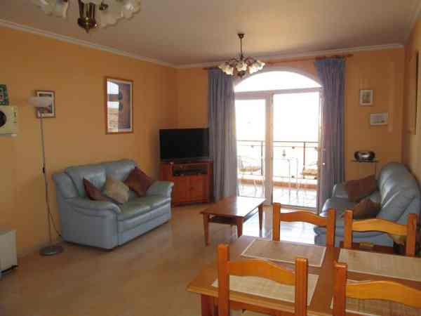 El Cotillo vacation rental