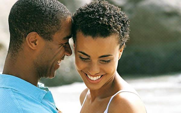 GUYS ONLY: 3 THINGS YOU NEED TO DO TO FIND YOUR DREAM WOMAN